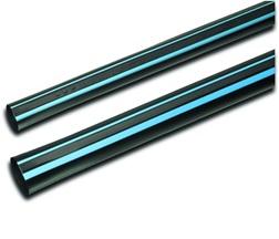 Aqua-Traxx® FC with the PBX Advantage