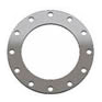 Flanges 1020 Ligh Weight Flanges