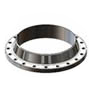 1026 Weld Neck<br />  Flanges