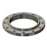 1027 Threaded Flanges