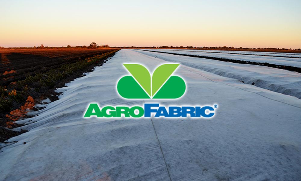 Agrofabric
