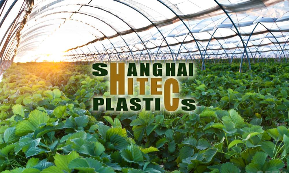 Hitect Plastics