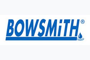 Bowsmith_Logo 20