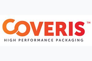 Coveris_Logo 20