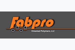 Fabpro_Logo 20