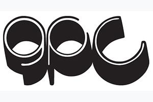 Galt-Pipe-Co-logo 20
