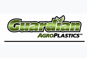 Guardian_logo 20