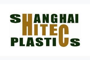 Hitec_Plastics-Logo 20