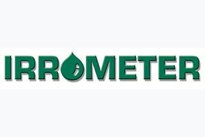 Irrometer Logo 20