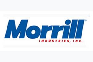 Morril_Industries_Logo 20