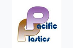 Pacific_Palstics_Logo 20