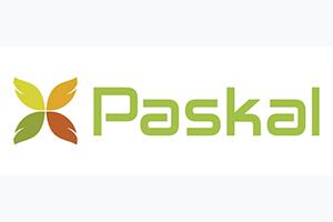 Paskal_Logo 20