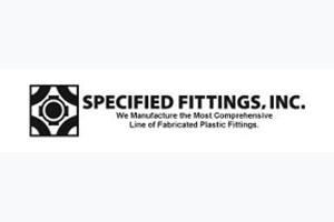 Specified-fittings_Logo 20