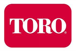 Toro Logo 20