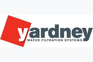 Yardney_Logo 20