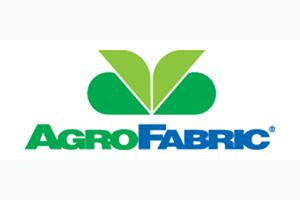 agrofabric_logo 20