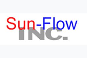 sun_flow2 20